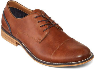 Jf J.Ferrar JF  Jake Mens Oxford Shoes