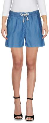 Meltin Pot Shorts - Item 13030407TM
