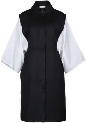 Celine Short dresses