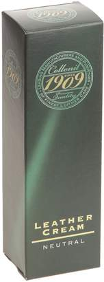 Collonil Shoe Polish 1909 Premium Leather Cream