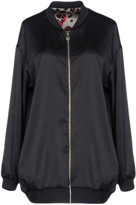 Liu Jo Jackets - Item 41765265SL