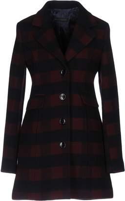 Avance EN Coats