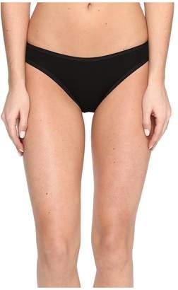 Smartwool Merino 150 Bikini Women's Underwear