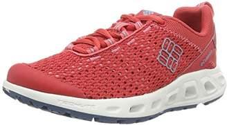 Columbia Women's Drainmaker III Multisport Outdoor Shoes,37 EU
