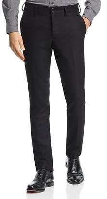 Michael Kors Slim Fit Pants - 100% Exclusive