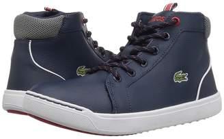 Lacoste Kids Explorateur 118 1 Kid's Shoes