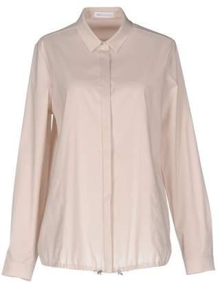 St. Emile ST.EMILE Shirt