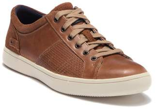 Rockport Colle Low Top Sneaker