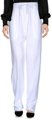 Laurence Dolige Casual trouser