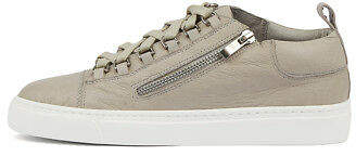 Mollini New Omolli Womens Shoes Casual Sneakers Casual