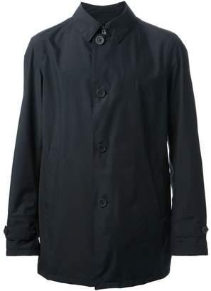 Herno 'Laminar' trench coat