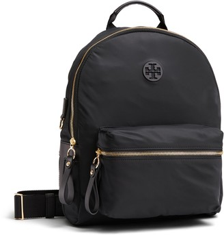 fbd9b79f09 Tory Burch Women s Backpacks - ShopStyle