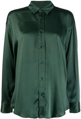 Katharine Hamnett Nicola shirt