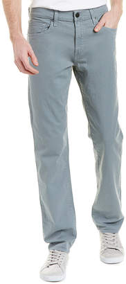 J Brand Tyler Dusty Blue Slim Leg