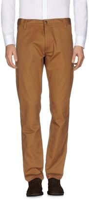Carhartt Casual pants - Item 36882390XS