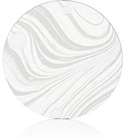 Tisch New York Marble-Print Coaster