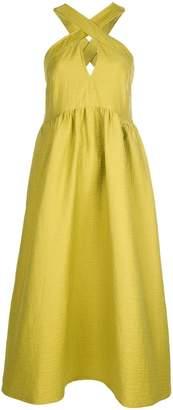 Rachel Comey Terry dress