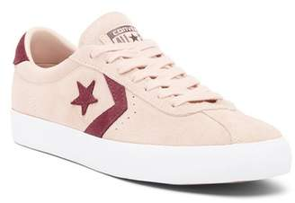 Converse Breakpoint Oxford Sneaker (Unisex)