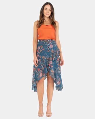 Arabella Skirt
