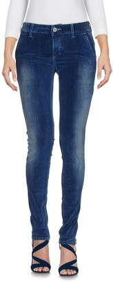 Blugirl Jeans