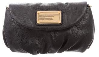 9f1f4ce7bb92 Marc by Marc Jacobs Clutches - ShopStyle