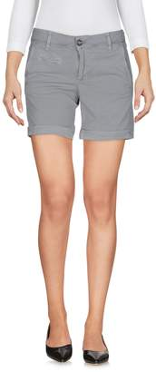 Blauer Shorts - Item 13103578DC