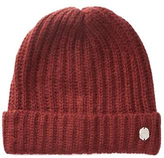 Vince Camuto Ribbed Knit Beanie