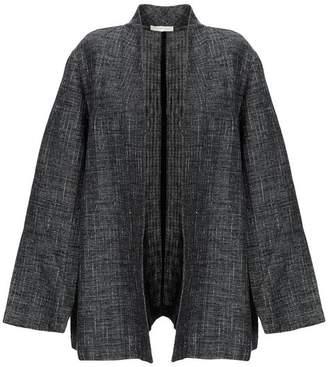 Eileen Fisher テーラードジャケット