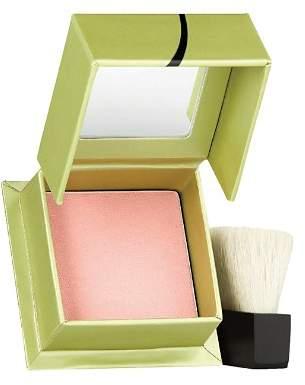 Benefit Cosmetics Dandelion Brightening Baby-Pink Blush Mini