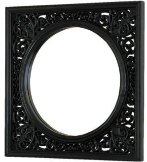 Juliette Mirror