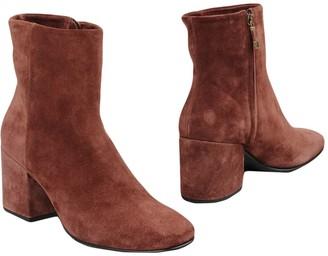 Alberto Fermani Ankle boots - Item 11373228DF