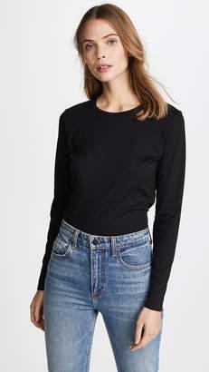 TSE Pullover
