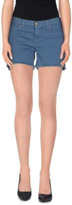 Truenyc. TRUE NYC. Shorts