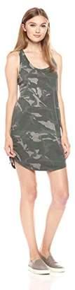 Pam & Gela Women's Dress