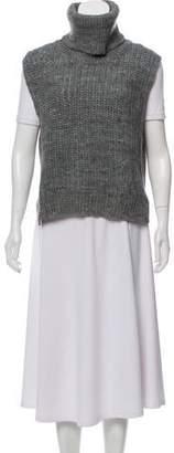 3.1 Phillip Lim Turtleneck Sweater Vest