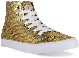 Gotta Flurt Pizzazz Women's ... Dance Shoes UgmESo