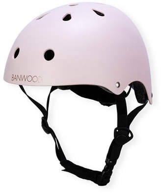 Banwood Kid's Bike Helmet