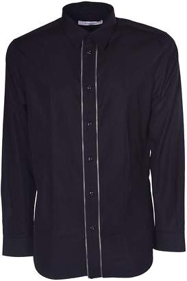 Givenchy Contemporary Fit Shirt