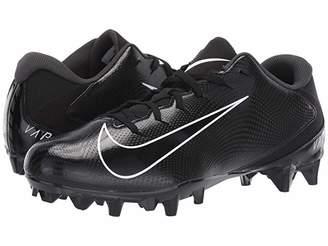 Nike Vapor Varsity 3 TD