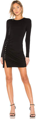 Bailey 44 Radiate Jersey Dress