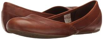 Merrell Ember Ballet Women's Flat Shoes