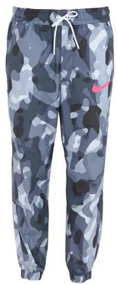 Nike Casual trouser