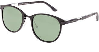 Breed Men's Orion 48Mm Polarized Sunglasses