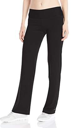 Champion Women's Absolute Semi-Fit Pant with Smoothtec Waistband $24.41 thestylecure.com