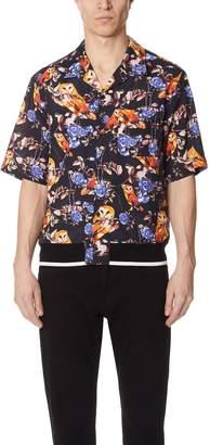 3.1 Phillip Lim Souvenir Shirt