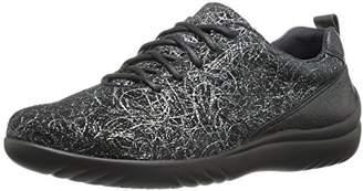 Klogs USA Women's Fairfax Fashion Sneaker