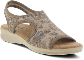 Spring Step Flexus By Flexus by Nyaman Women's Sandals