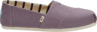 Toms Alpargata Shoe - Women's