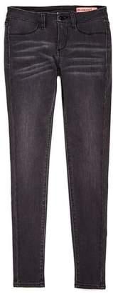 Blank NYC BLANKNYC Girls' Skinny Jeans - Little Kid