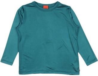 Jijil T-shirts - Item 12169347XH